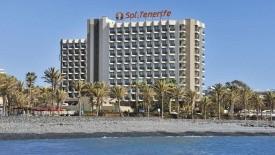 Sol Tenerife