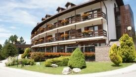 Veronza Holiday Centre