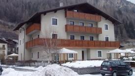 Casa Martinelli, Trilo 6