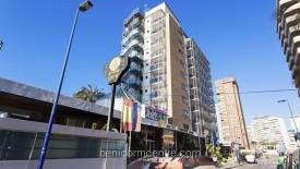 Hotel Benidorm Centre