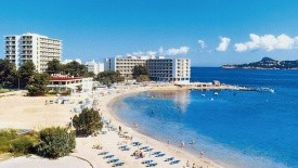 Amare Beach Hotel Ibiza (Ex. Fiesta Milord)