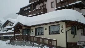 Hotel Villa Emma***