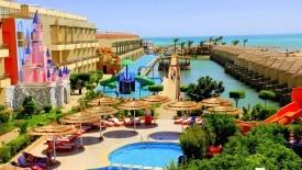 Panorama Hurghada