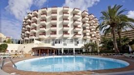 Hl Hotel Rondo