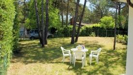 Villa Elena Al– Lignano Riviera
