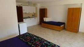 Residence Collina