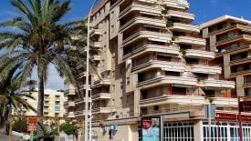 Apartmány Oropesa Del Mar