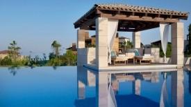 Romanos Resort Costa Navarino
