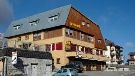Rezidence Serodine