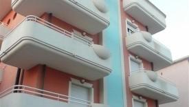 Rezidencia Olimpo