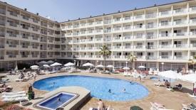 Hotel Best San Diego