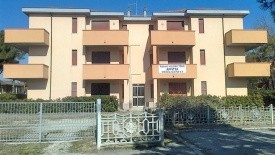 Residence Giotto