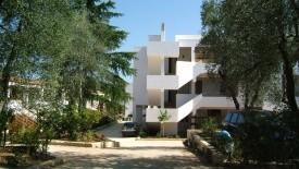 Residence Gallo