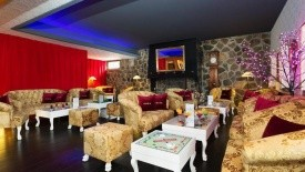 Madame Vacances Hôtel Ibiza