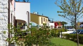 Residence Adamo E Eva Resort