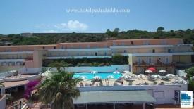 Pedraladda Hotel