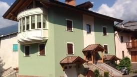 Apartmány Villa Dei Fiori