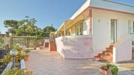Casa Vacanza 1