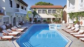 Hotel Ino