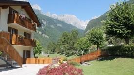 Garni' Lago Alpino