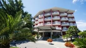 Hotel Haliaetum/depandance Mirta
