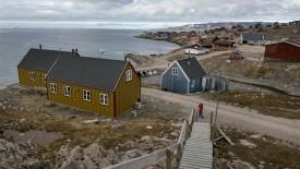 Plavba - Arctic Sights And Northern Lights