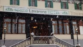 Spazio Lavarone