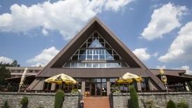 Všemina - Activitypark Hotel Všemina