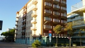 Condominio Italy Da– Lido Di Jesolo