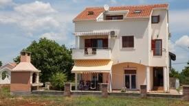 Ubytování Sukošan (Zadar) - 12313