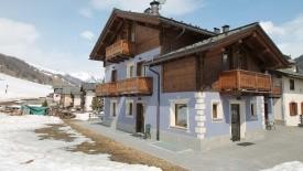 Rezidence Vallechiara