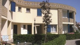 Villaggio Ai Girasoli