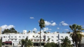 Hammamet Residence