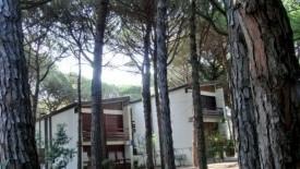 Vila Adriana - Eraclea Mare