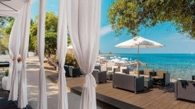 Hotel Melia Coral Adults Only For Plava Laguna