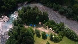Camp Naturplac