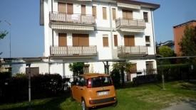 Residence Moschino - Eraclea Mare