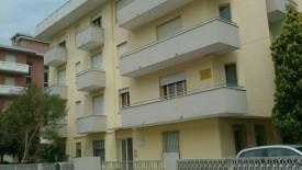 Apartmány Romeo