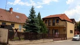 Dům Petra
