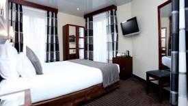 Grand Hotel Francais