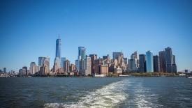 To nejlepší z New Yorku + PHILADELPHIA (letecky z Prahy)