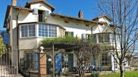 Casa La Meridiana (Sdi105)