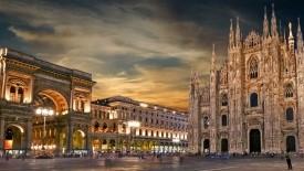 Vstupenky Na Ac Milán - Empoli