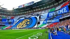Vstupenky Na Inter Milán - Chievo Verona