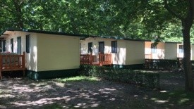 Camping & Village Pelso