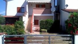 Residence Dei Lecci (Dodavatel 2) - Eraclea Mare