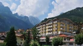 Alpenresort Belveder Wellness Beauty