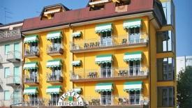 Hotel Trifoglio