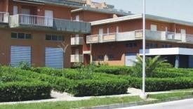 Residence Gabbiano - Martinsicuro - Villa Rosa