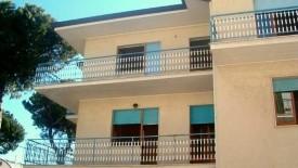 Residence Sun Beach - Alba Adriatica